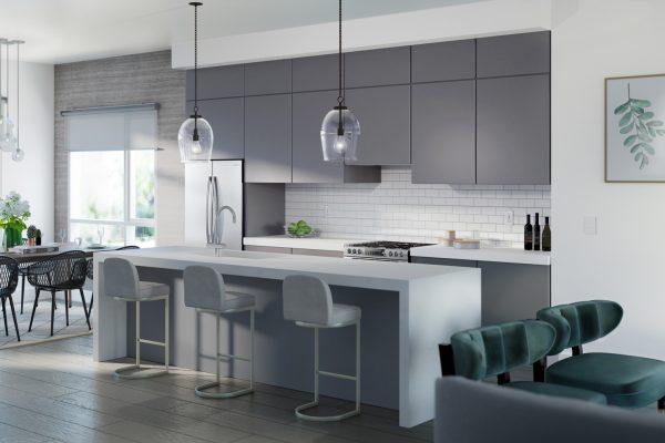lift_kitchen