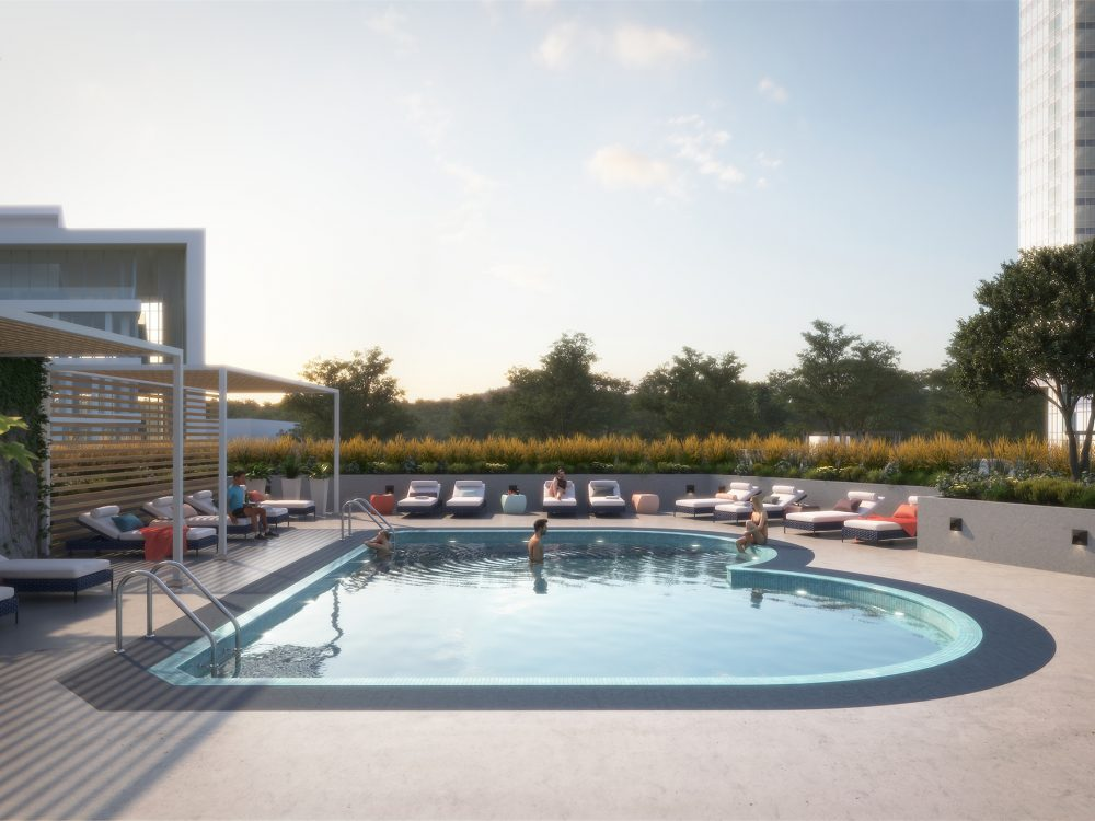 UD-swimming-pool