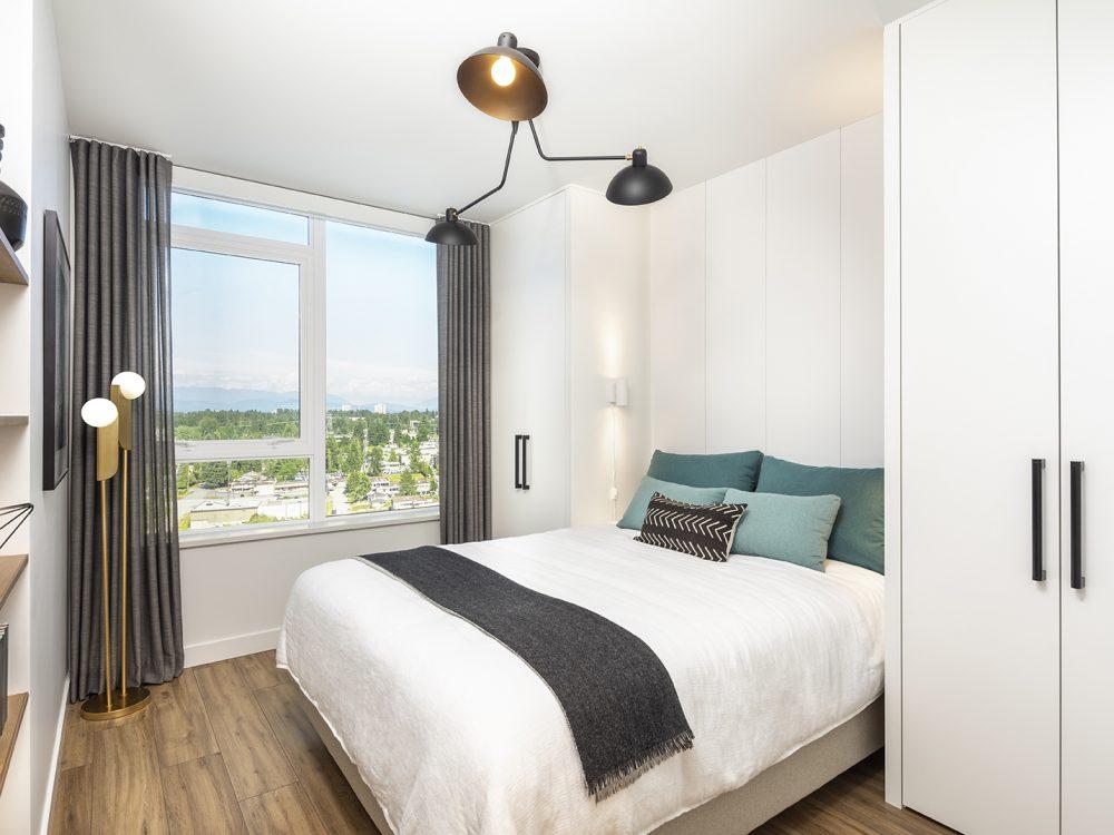 UD_Bedroom 1-Final1_LowRes