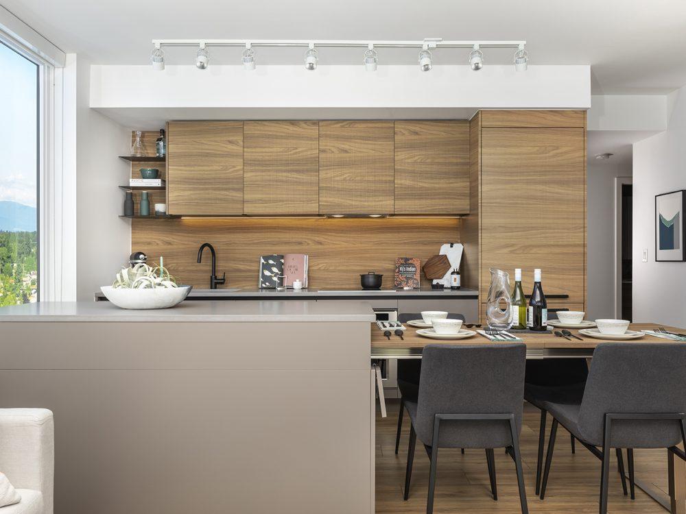 UD_Kitchen 2-Final2_LowRes